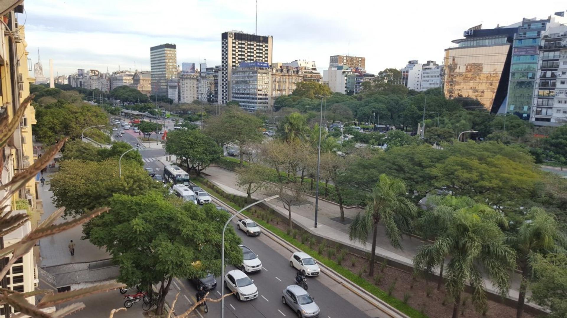 Departamento  en Venta ubicado en Retiro, Capital Federal - LAR1506_LP169963_1