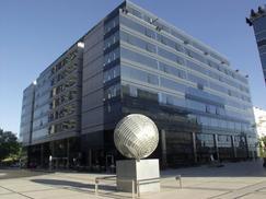 Oficina  en Venta ubicado en Puerto Madero, Capital Federal - MAD0747_LP3547_1