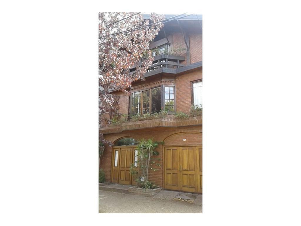 Casa en venta en nueva york 3000 villa pueyrredon argenprop - Casas en nueva york ...