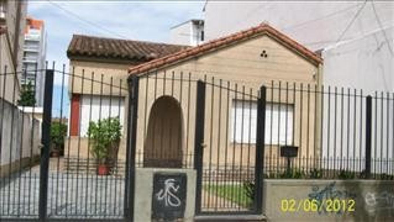 Casa en Venta de 3 ambientes en Buenos Aires, Pdo. de Escobar, Belen De Escobar, Centro