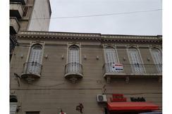 ALQUILER DE OFICINAS EN MICROCENTRO