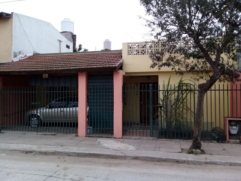 Casa en Venta en Caseros - 3 ambientes