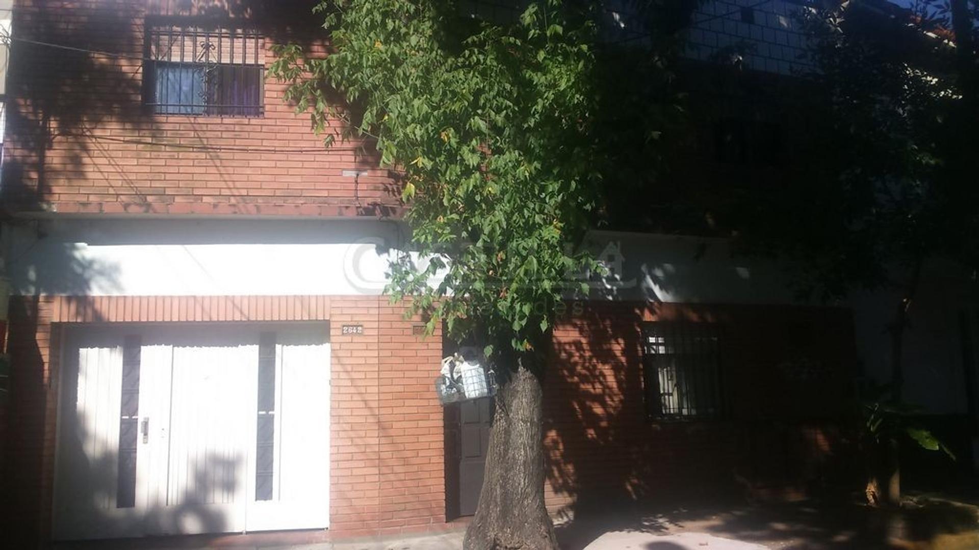 Venta de PH 2 dormitorios en Victoria, Apto Credito