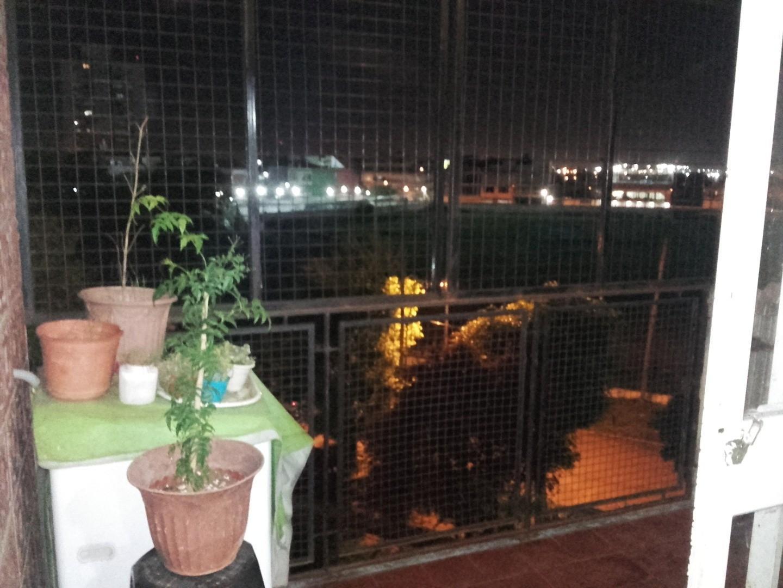 Departamento en Venta en Ciudad Madero