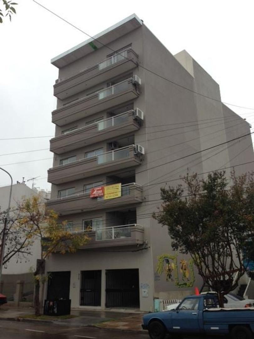 Departamento - Venta - Argentina, Tigre - ITALIA 917