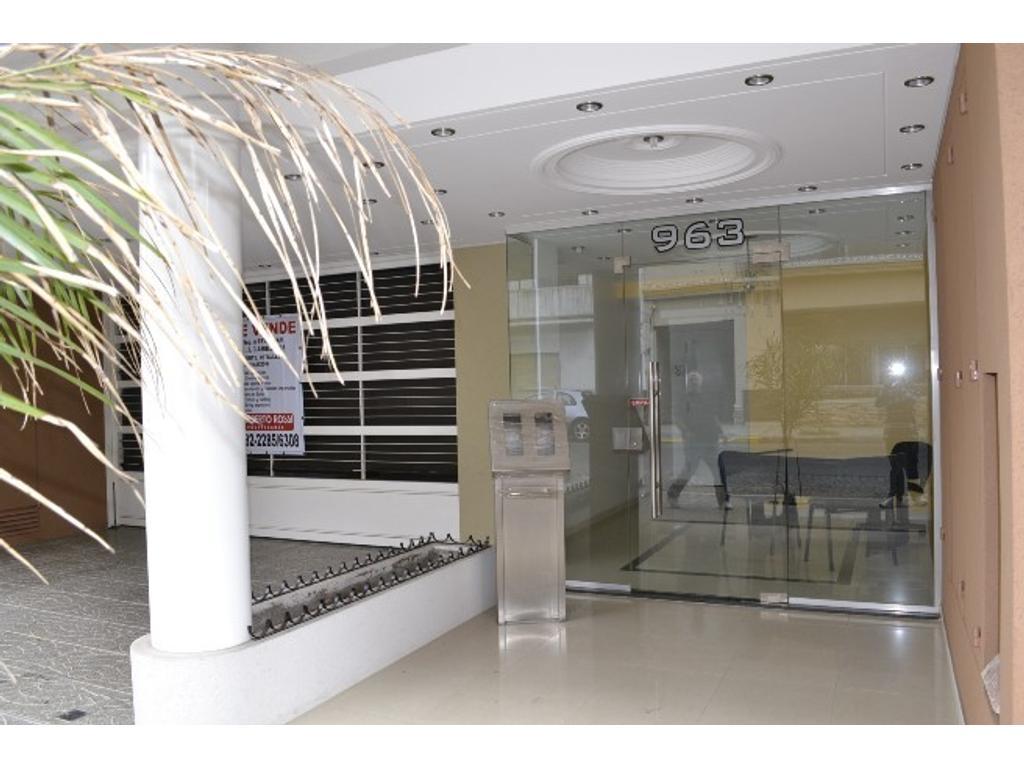 Departamento - Venta - Argentina, Capital Federal - ARAUJO  AL 900
