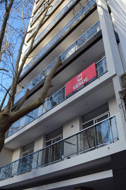 Departamento en Venta de 3 ambientes en Buenos Aires, Pdo. de La Plata, La Plata