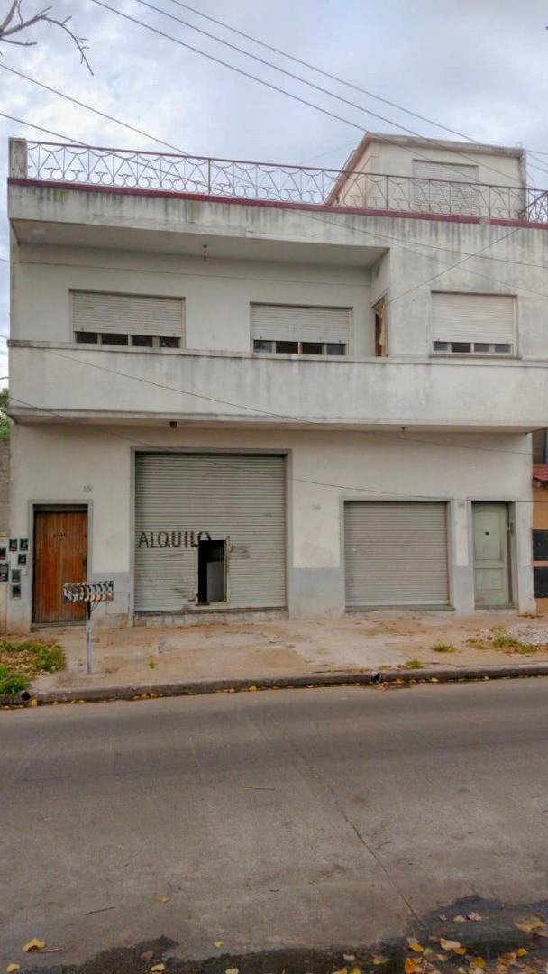 Departamento en Venta en Villa Bonich - 3 ambientes