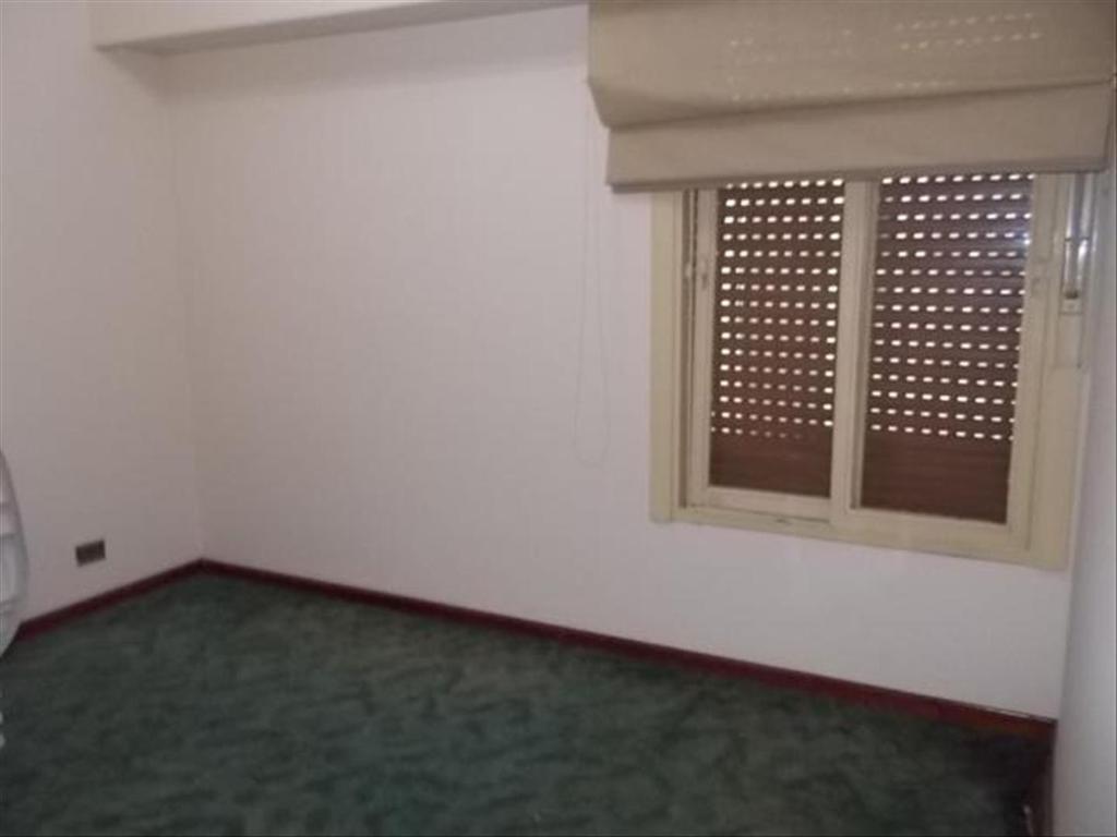 Departamento en Venta de 3 ambientes en Buenos Aires, Pdo. de La Matanza, Ramos Mejia, Ramos Mejia Sur