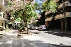 Hermoso Semipiso ubicado en exclusiva zona de Olivos
