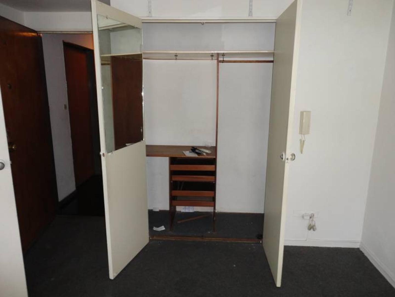 Departamento en Venta de 33,0 m2