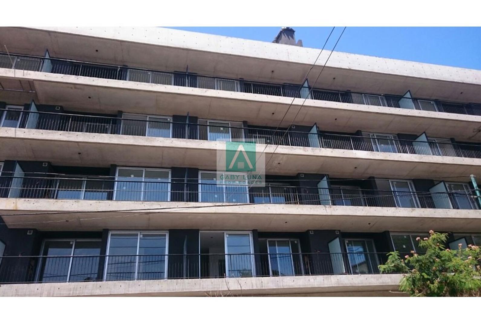 Casa Ho Venta Monoambiente 38 m Uf 301 Coghlan