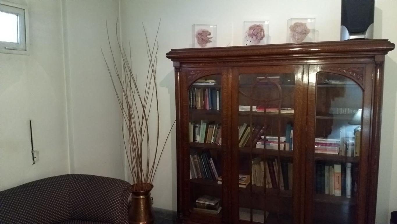 Departamento  en Venta ubicado en Alto Palermo, Capital Federal - LAR1375_LP120580_1