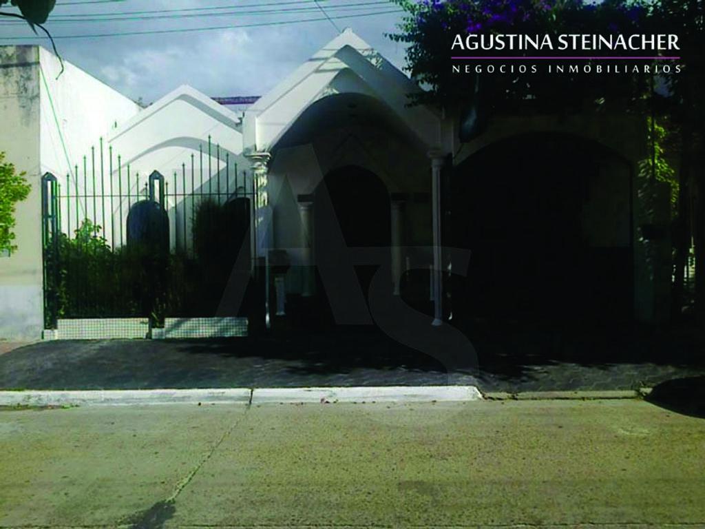 Terreno urbano- Venta – Goya (Corrientes)