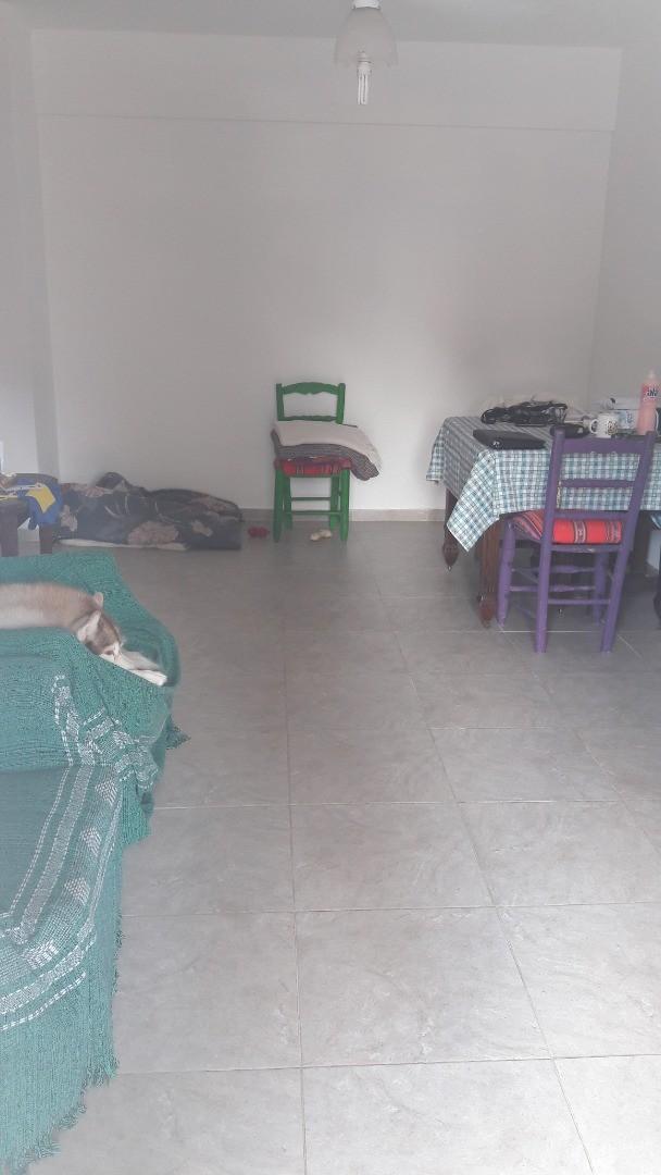 Departamento en Venta en Villa Luro - 3 ambientes