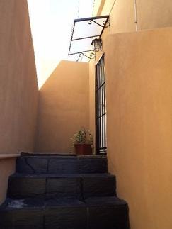 APTO CREDITO - PH 3 ambientes -  Aristobulo del Valle al 1400 – Lanús Oeste