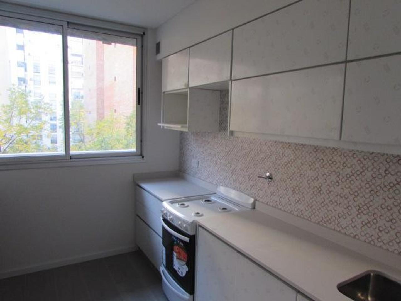 Departamento - 71 m² | 2 dormitorios | A estrenar