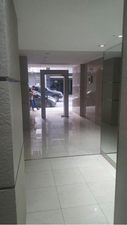 RECOLETA 2 AMBIENTES LAVADERO BALCÓN OPORTUNIDAD