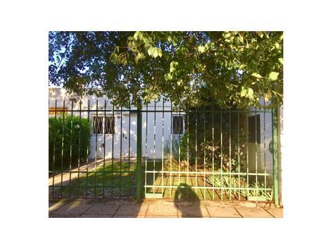 Casa - Barrio Nuevo Villa Argentina - Quilmes
