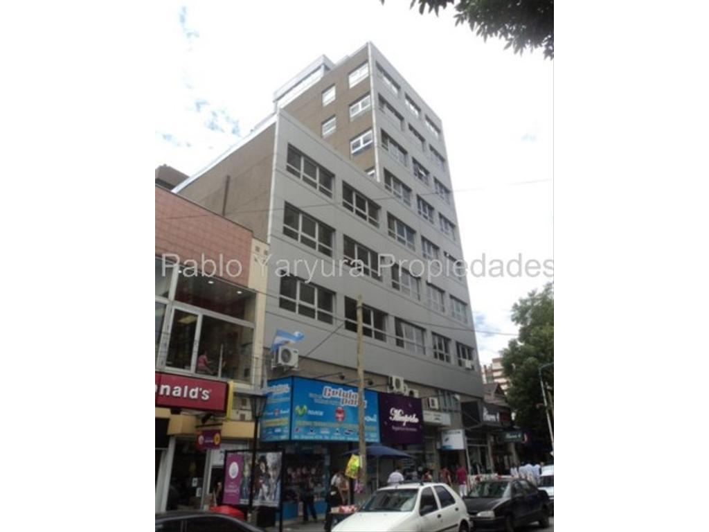 Oficina - Alquiler - Argentina, Tres de Febrero - URQUIZA, GRAL. AV. 4771