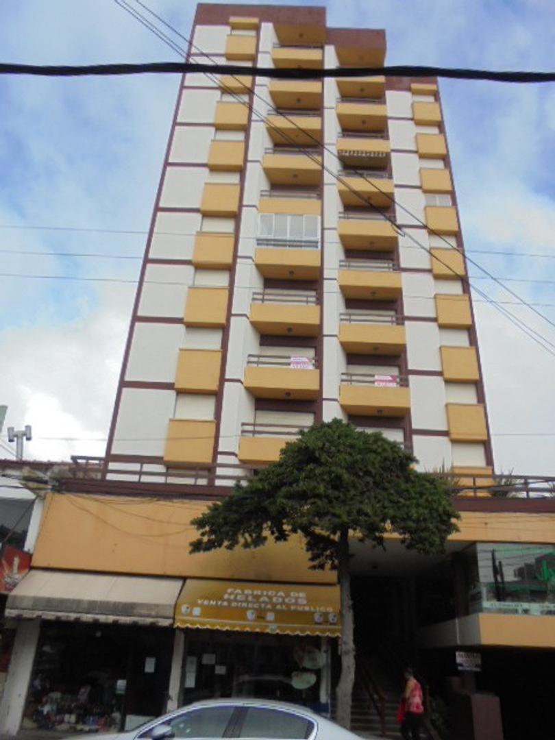 Departamento - Venta - Argentina, San Bernardo - CHIOZZA 2874