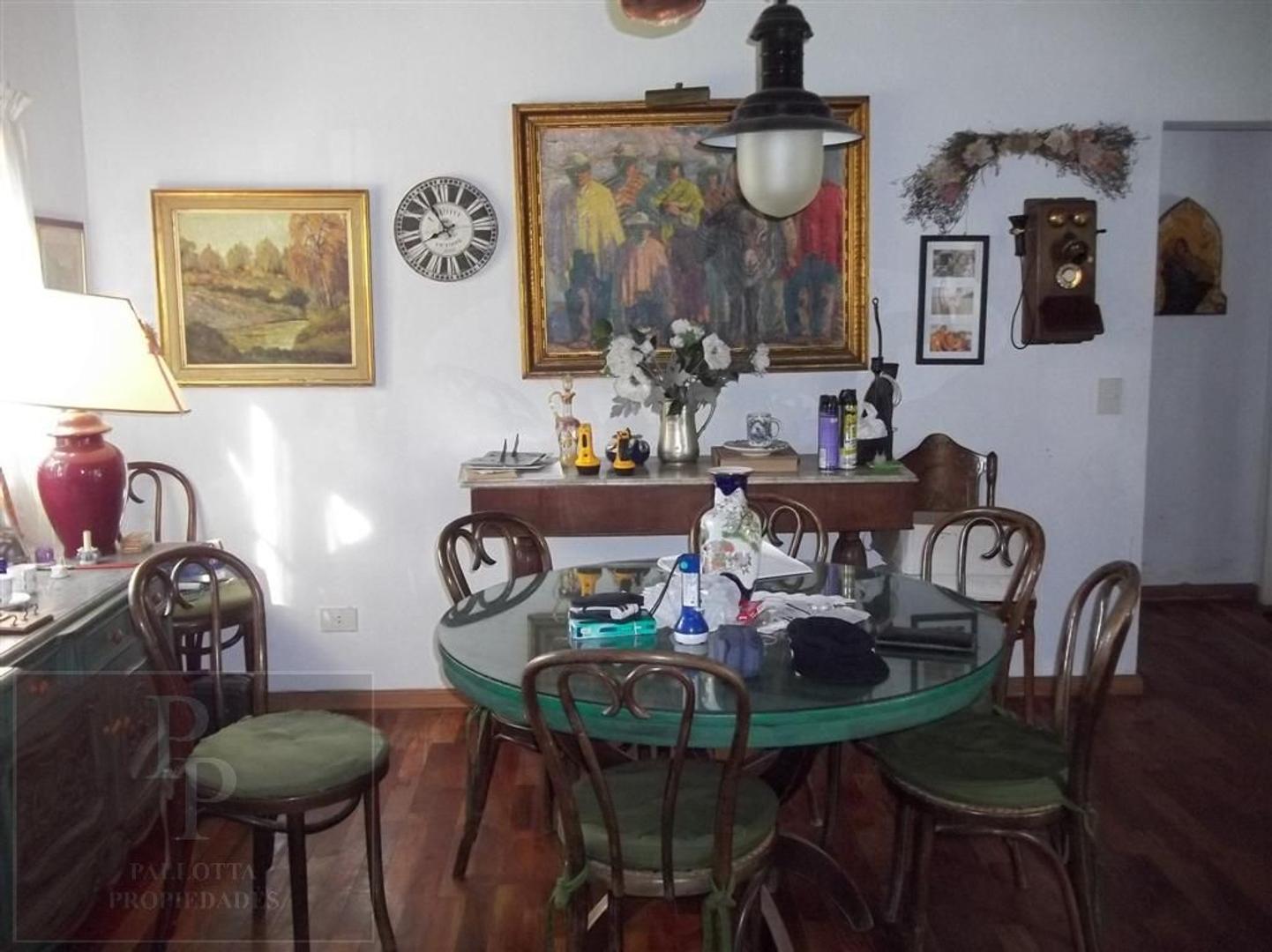 Casa en Venta en Los Ñanduces