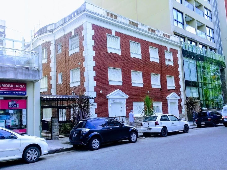 09f02e917c32 Departamento en venta en 9 De Julio 3000 - La Perla Sur - Buscainmueble