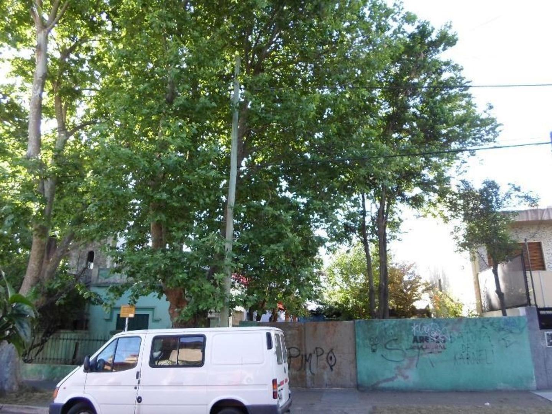 Venta de Casa en Lote Propio S/ Lote de 17,32 X 21,73 - Perdriel 5385 - B. Lourdes