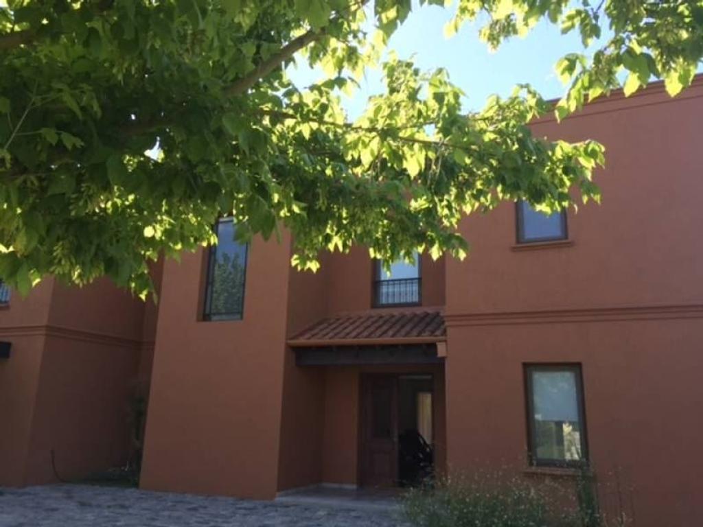 Haras santa Maria divina casa en venta