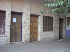 Dueño vende PH 3 ambientes mas terreno Apto Credito