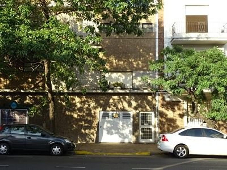 XINTEL(OPL-OP2-2833) Departamento - Alquiler - Argentina, Capital Federal - FOREST  AL 1400