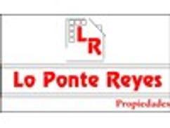 LOPONTE-REYES