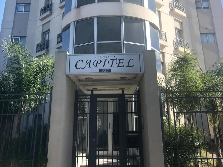 Departamento en Venta en Centro (Campana)