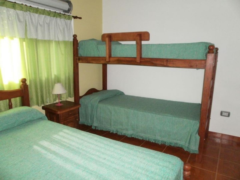 Departamento - 60 m² | 2 dormitorios | 4 años
