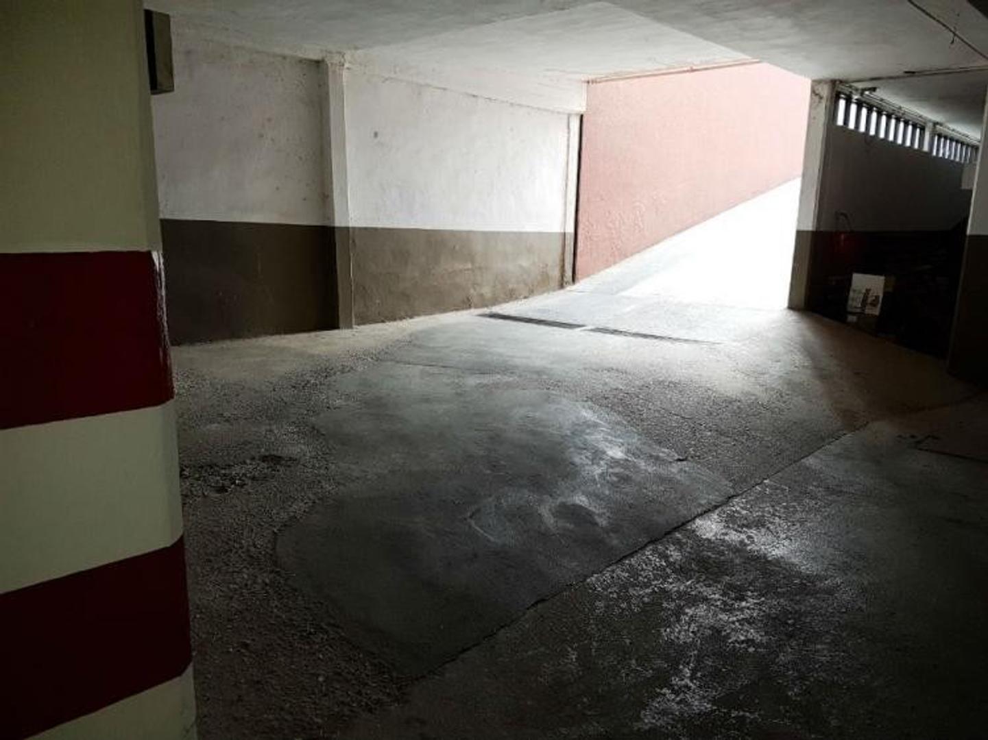 MUY LINDO DEPARTAMENTO DE 1 DORMITORIO, AMPLIO, CON WiFi. A 1 CUADRA DE PEATONAL, Zona McDonals. - Foto 14