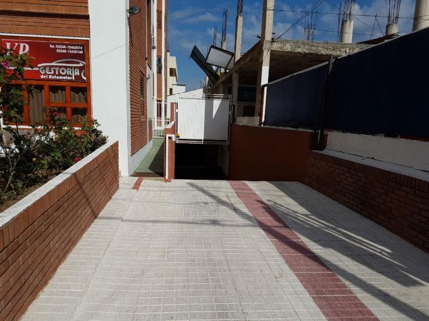 MUY LINDO DEPARTAMENTO DE 1 DORMITORIO, AMPLIO, CON WiFi. A 1 CUADRA DE PEATONAL, Zona McDonals. - Foto 19