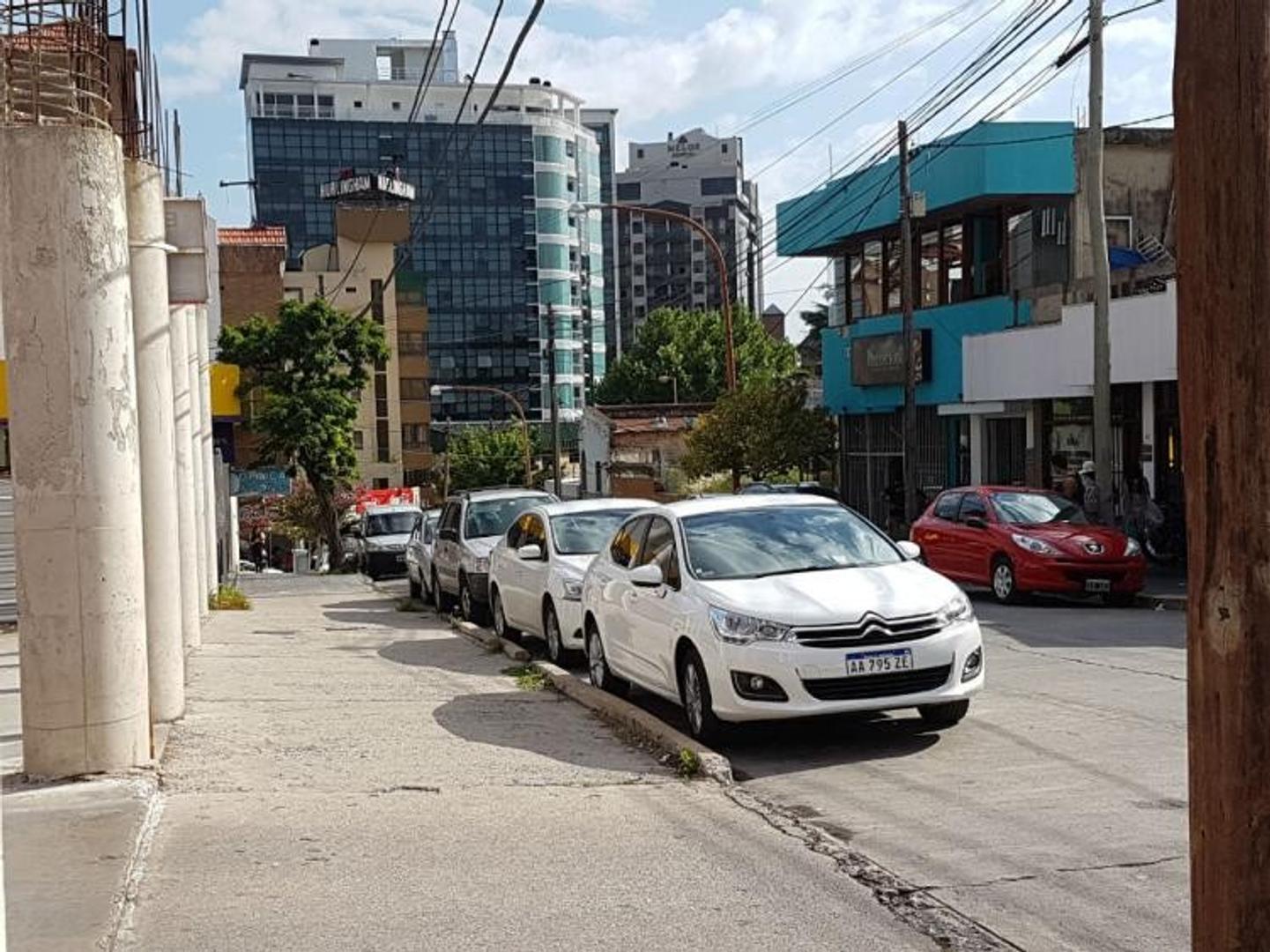 MUY LINDO DEPARTAMENTO DE 1 DORMITORIO, AMPLIO, CON WiFi. A 1 CUADRA DE PEATONAL, Zona McDonals. - Foto 16
