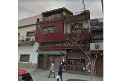 Local en alquiler, Cañitas
