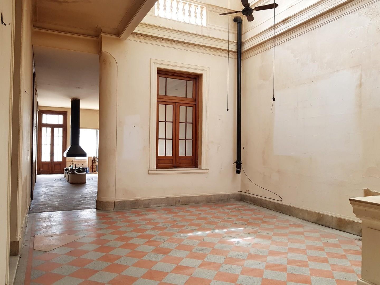 ALQUILER!! - Excelente Casa de Estilo - USO COMERCIAL - Palermo Soho
