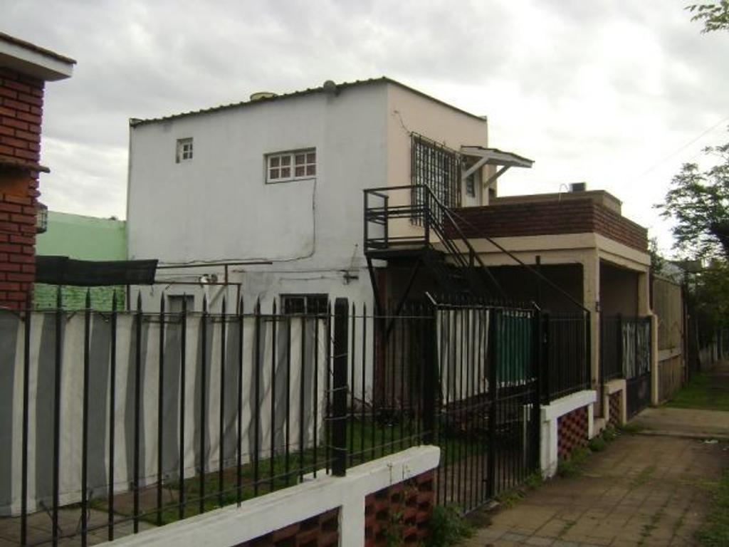Casa - Venta - Argentina, MONTE GRANDE