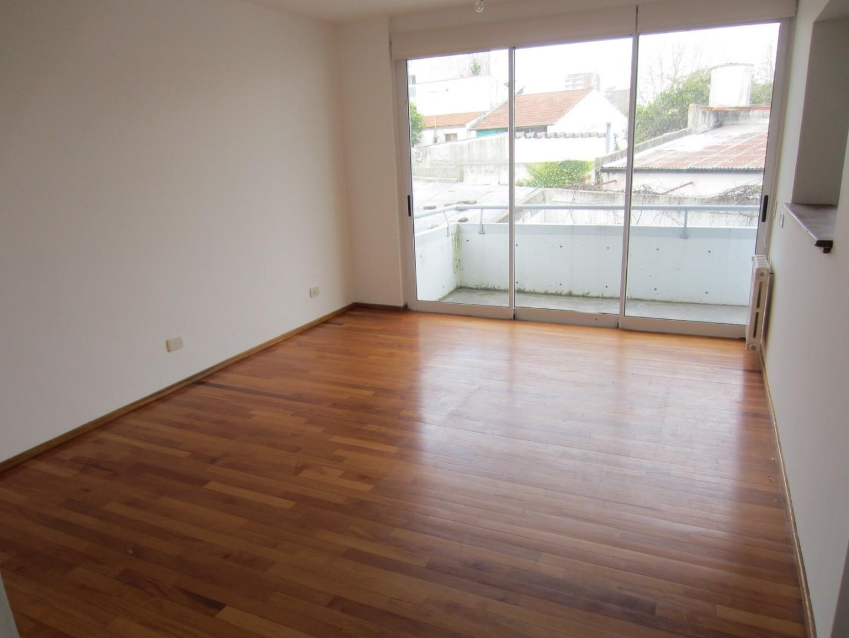 Departamento en Venta en Victoria Barrio Centro - 3 ambientes