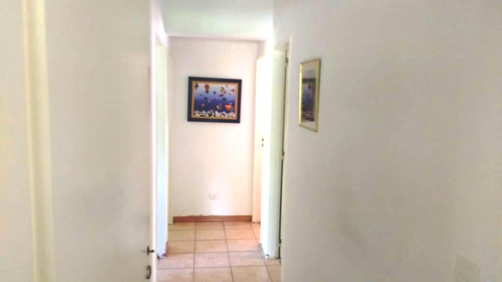 B° ROBLES DEL MONARCA PILAR (km 48)  LOS PLÁTANOS Y BLANES CASA EN UNA PLANTA  3 dorm. CON PILETA  - Foto 14