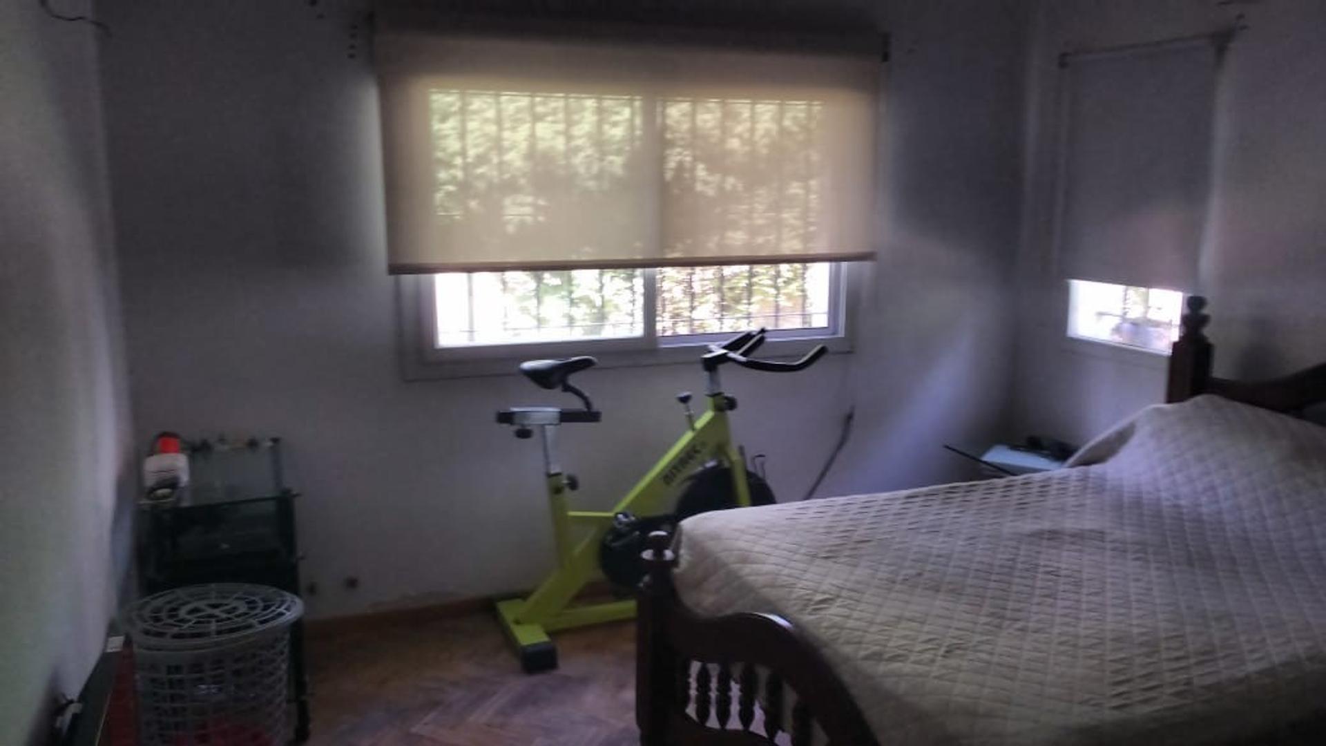 B° ROBLES DEL MONARCA PILAR (km 48)  LOS PLÁTANOS Y BLANES CASA EN UNA PLANTA  3 dorm. CON PILETA  - Foto 16