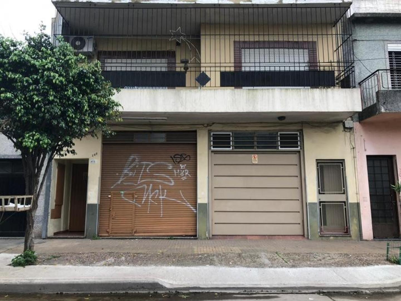 Departamento en Venta en Santos Lugares - 4 ambientes