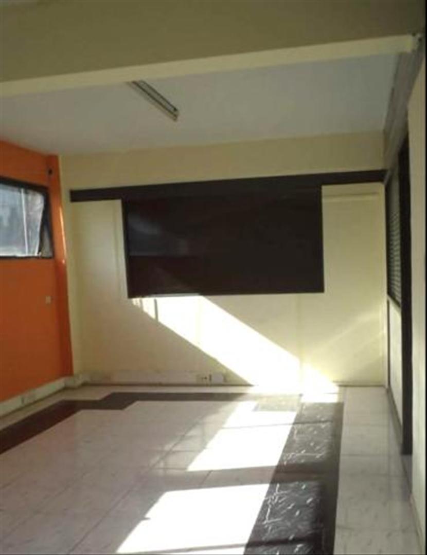 Oficina en Venta en Monserrat - 4 ambientes