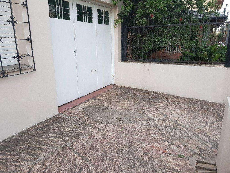 Casa en Venta de 230,0 m2