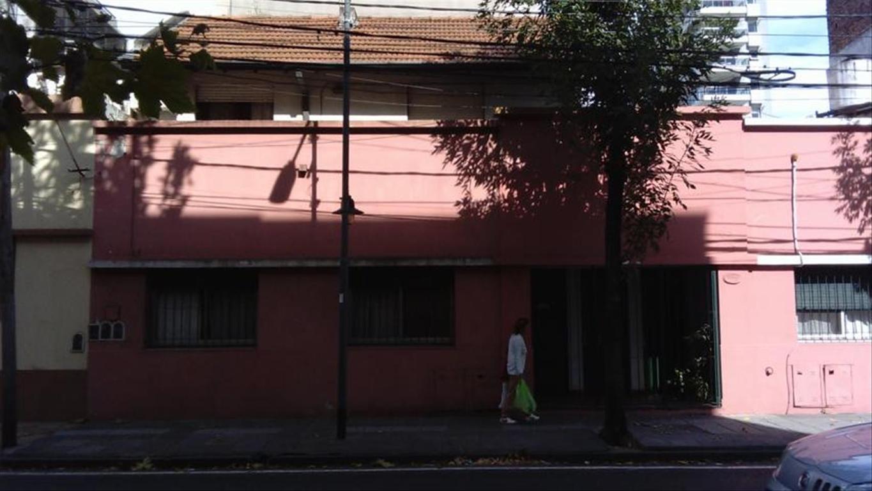 Casa en Venta de 3 ambientes en Buenos Aires, Pdo. de San Fernando, San Fernando, San Fernando Vias  /  Centro
