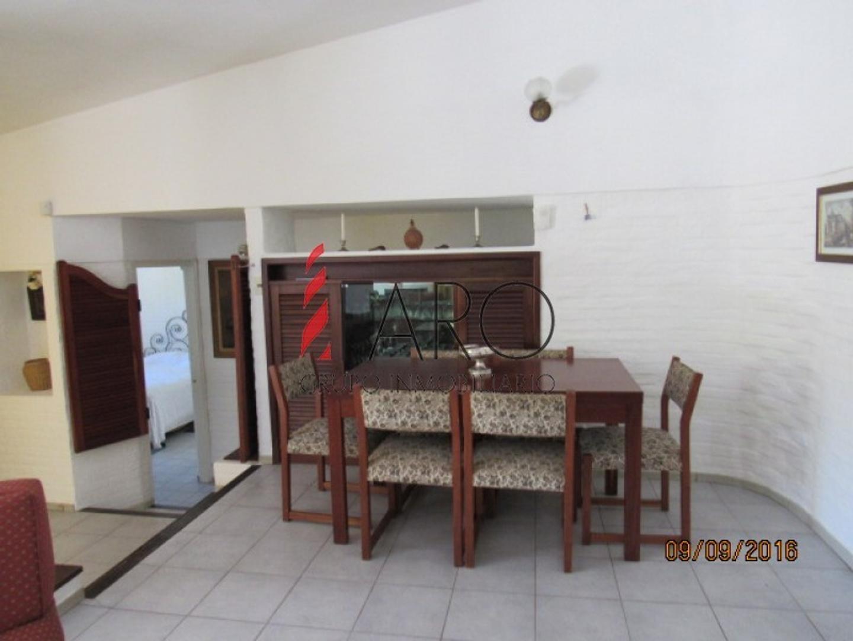 Casa en Mansa 4 dormitorios con piscina - Foto 4