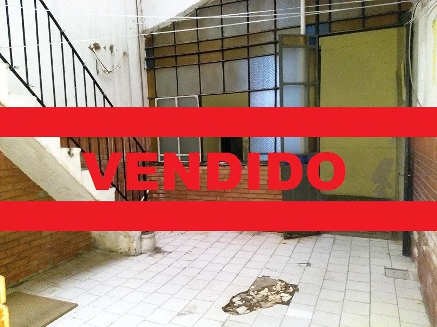Ph en Venta en Cid Campeador - 4 ambientes