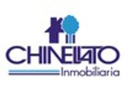 CHINELLATO INMOBILIARIA